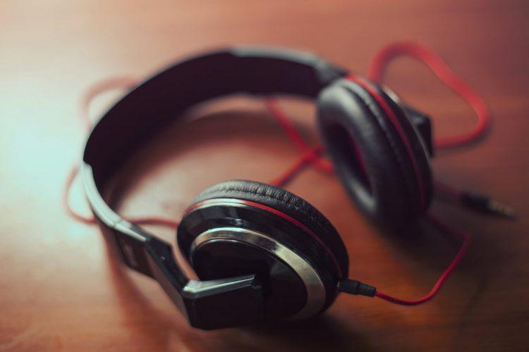 Selera Musik Seseorang Berubah, Ini Buktinya