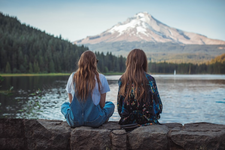 Pentingnya Persahabatan