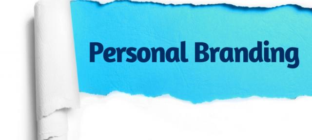 Personal Branding: Manfaat dan Tips Cara Membangun Personal Brand untuk Penulis Pemula